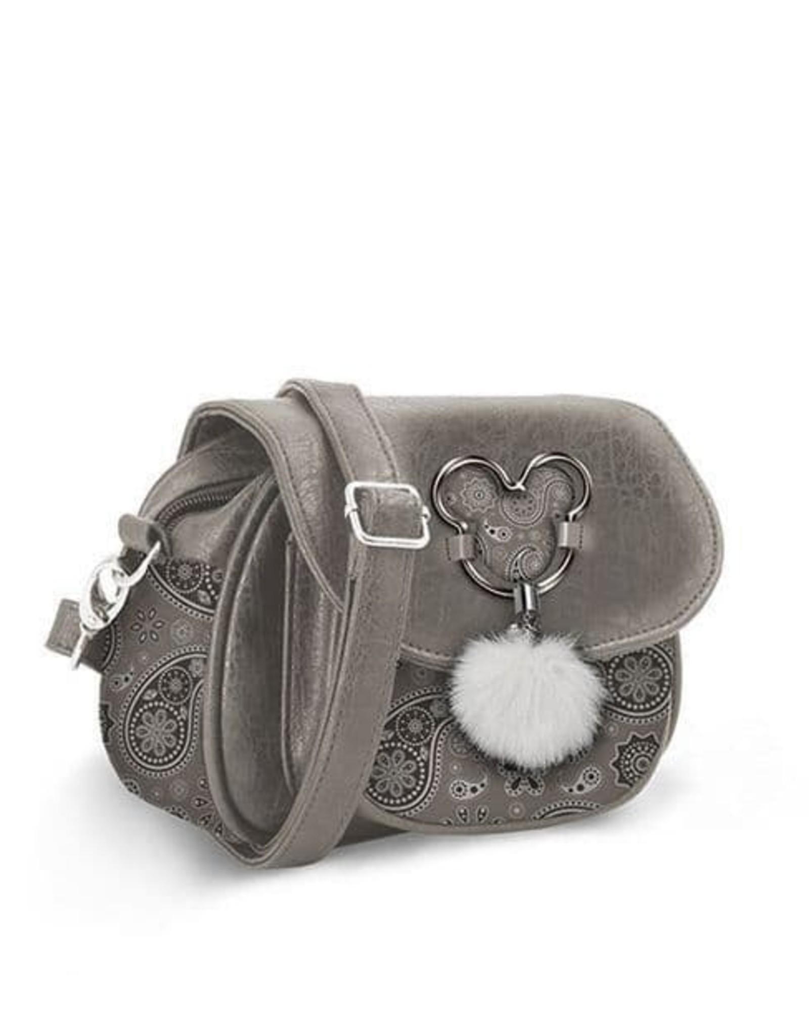 Disney Disney bags - Disney shoulder bag Mickey Mouse grey