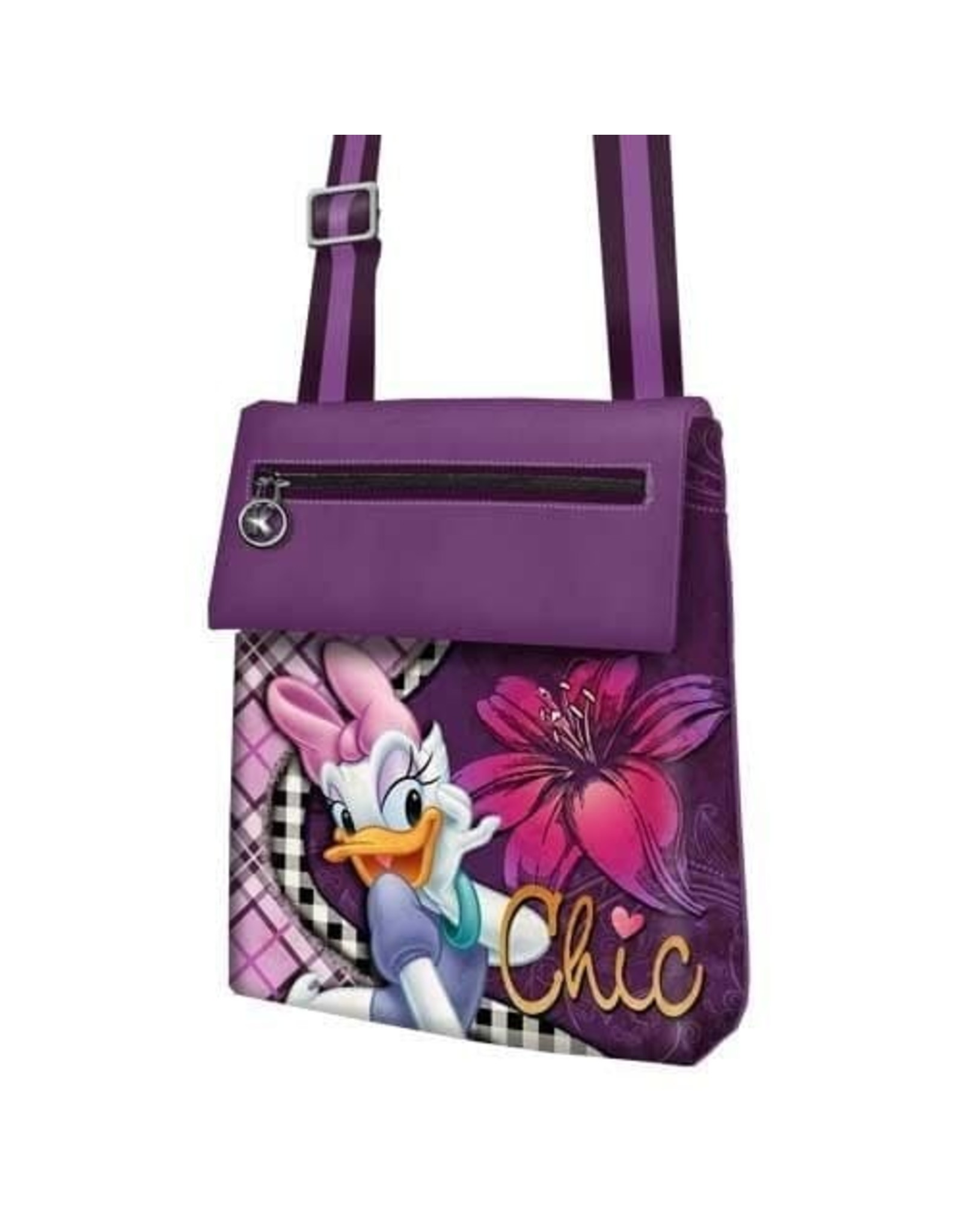 Disney Disney bags - Disney shoulder bag Daisy Duck Chic