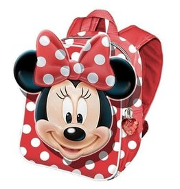 Disney Disney backpack Minnie Mouse