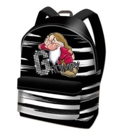 Disney Disney backpack Grumpy