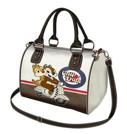 Disney Hand bag Chip n Dale Come On 16035