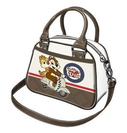 Disney Disney bag Chip n Dale Come On 16004