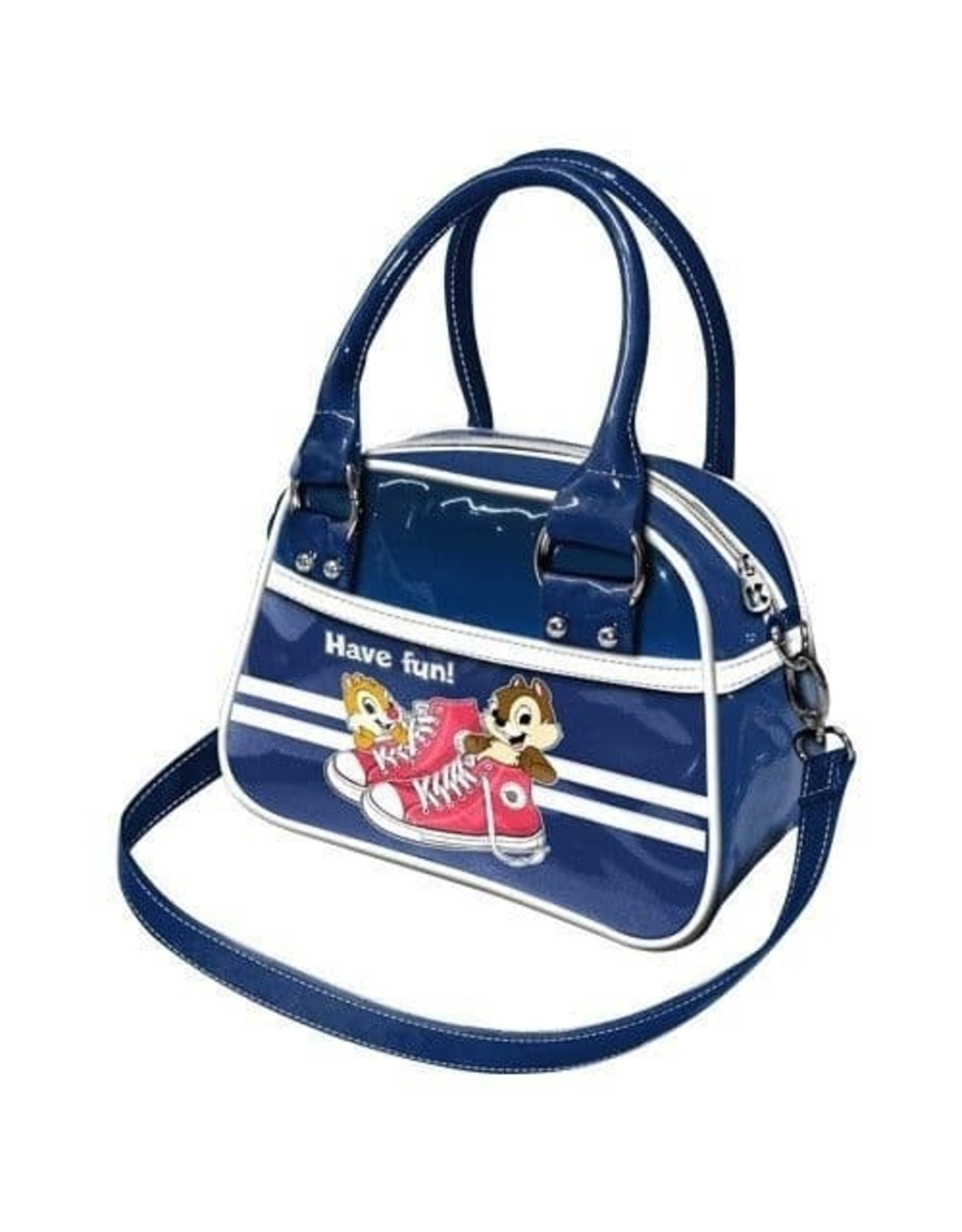 Disney Disney tassen - Disney tas Chip n Dale Have fun 7392