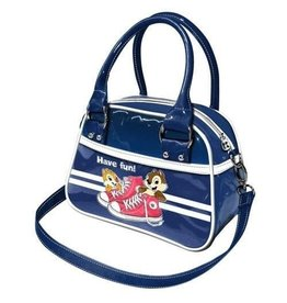 Disney Disney bag Chip n Dale Have fun 7392