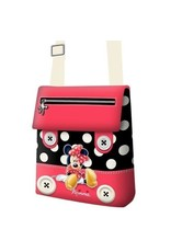 Disney Disney tassen - Disney schoudertas Minnie Mouse 4685