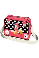 Disney Disney tassen - Minnie Mouse schoudertas 04858