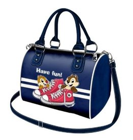 Disney Disney handbag Chip n Dale Have Fun