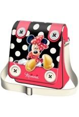 Disney Disney bags - shoulder bag Minnie Mouse