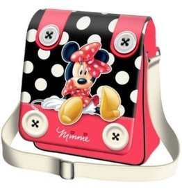 Disney Disney bags - shoulder bag Minnie Mouse