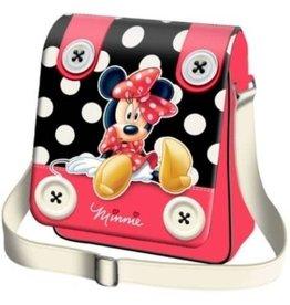 Disney Disney tassen - schoudertas Minnie Mouse