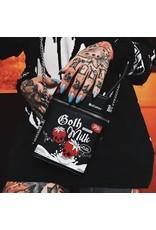 Killstar Gothic bags Steampunk bags - Killstar handtas Goth Milk