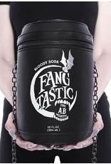 Killstar Gothic tassen Steampunk tassen -  Killstar handtas Fangtastic Soda