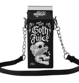 Killstar Killstar handtas Goth Juice