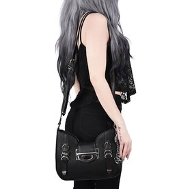 Killstar Killstar shoulder bag Orpheus