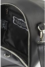 Killstar Killstar handbag Elva