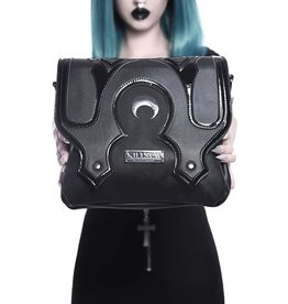 Killstar Killstar handbag-shoulder bag Morai