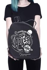 Killstar Gothic tassen Steampunk tassen -  Killstar handtas Abyss Detergent