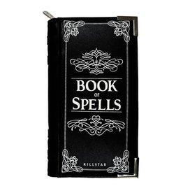 Killstar Killstar purse  Book of Spells