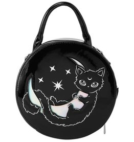 Killstar Killstar handbag Salem