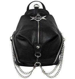 Killstar Killstar backpack Sacred Sixx