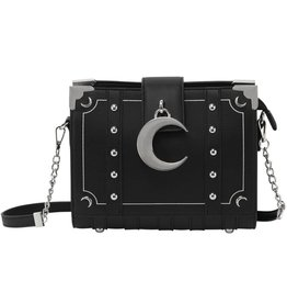 Killstar Killstar handbag Myth