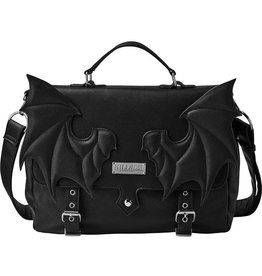 Killstar Killstar messenger bag Le Fey