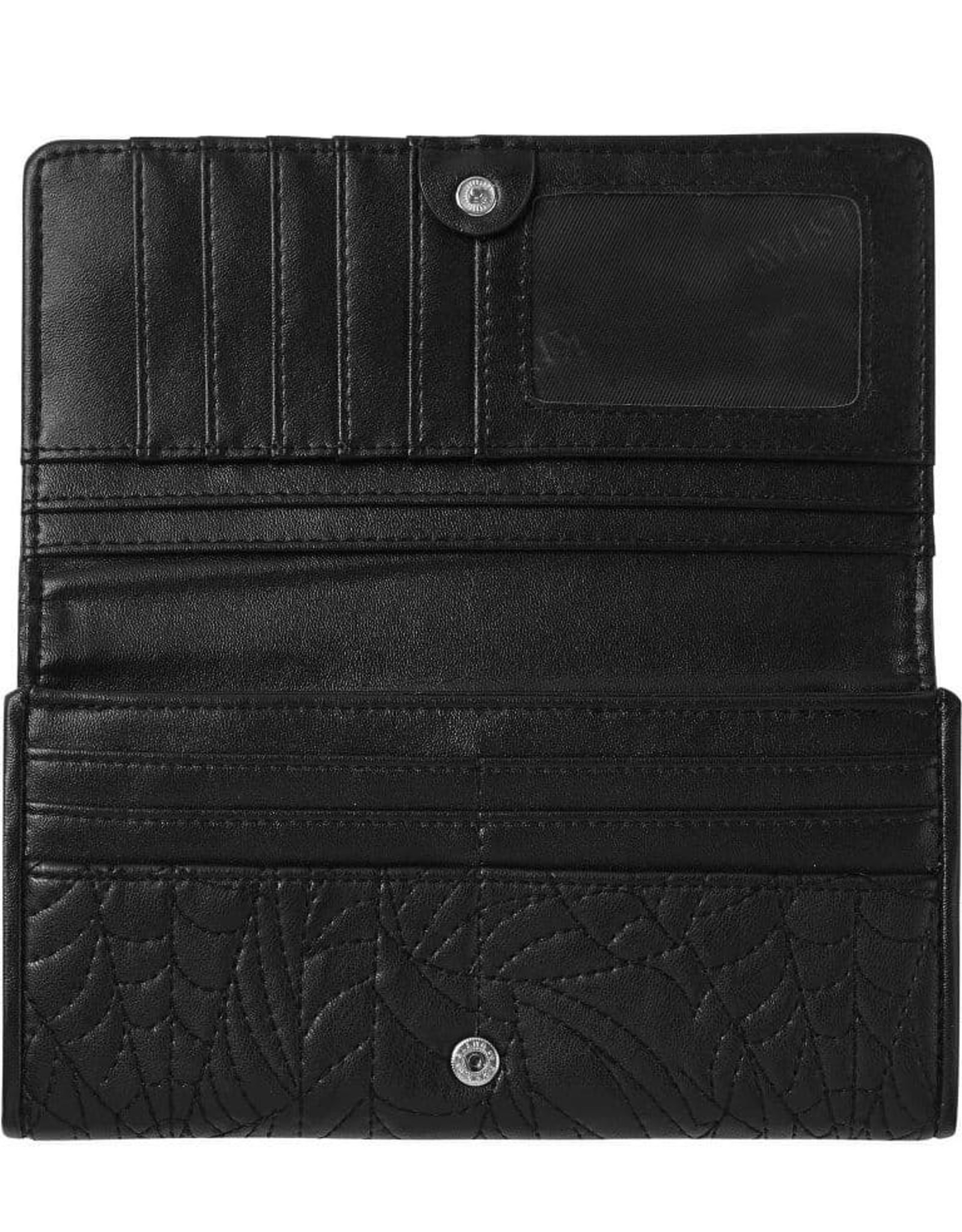 Killstar Merchandise wallets - Killstar wallet Webutant
