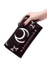 Killstar Merchandise portemonnees - Killstar portemonnee Stardust