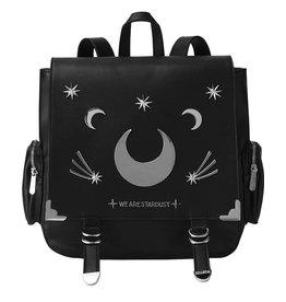 Killstar Killstar backpack Stardust