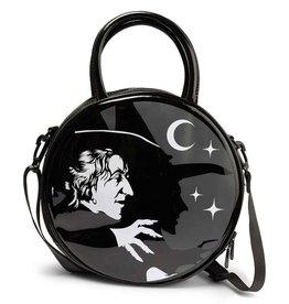 Killstar Killstar She's A Witch handbag