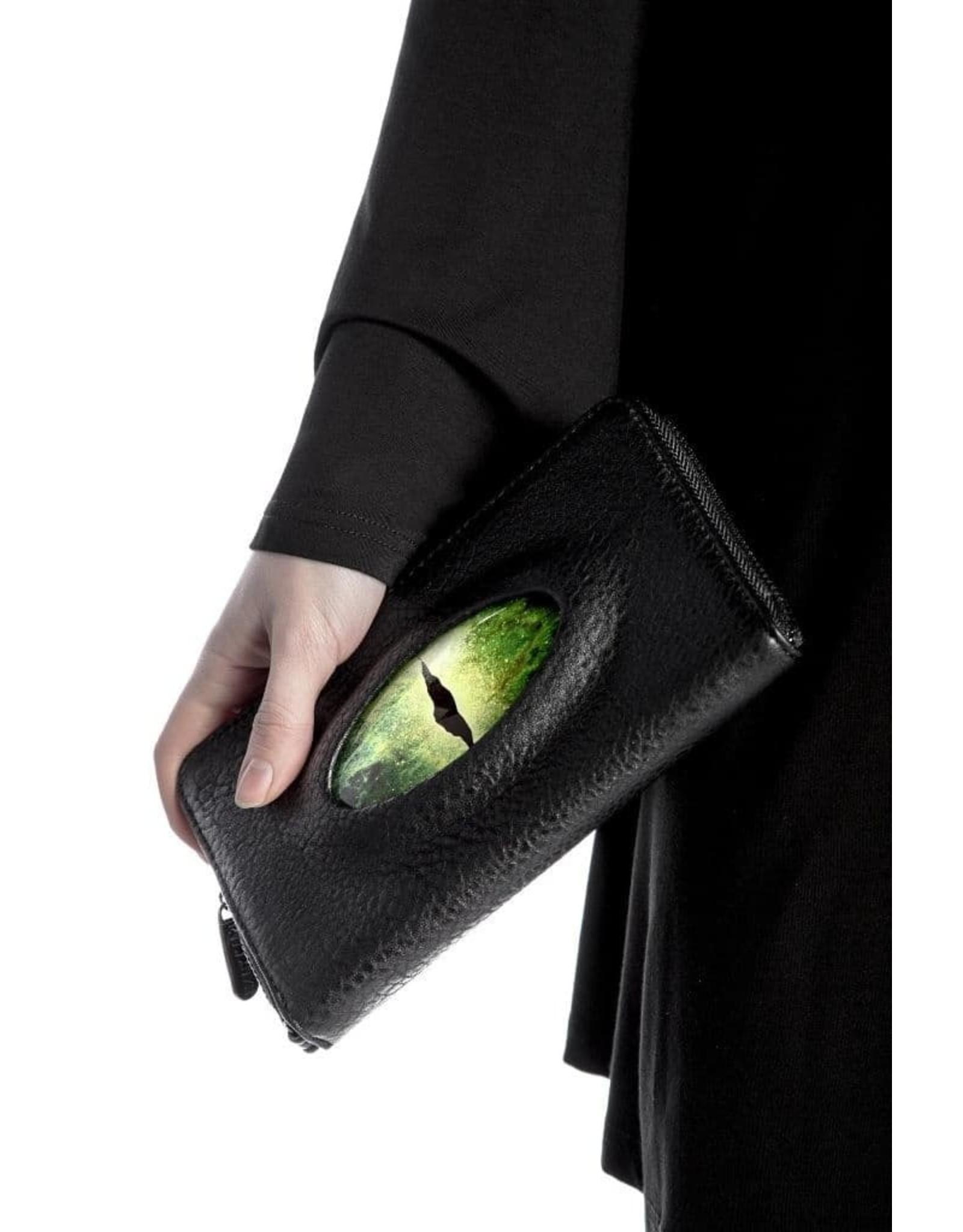 Killstar Merchandise wallets - Killstar wallet See You in Hell