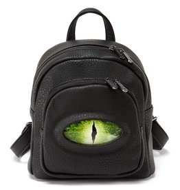 Killstar Killstar backpack See You in Hell