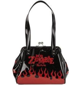 Killstar Killstar Hot Hell Rob Zombie handbag