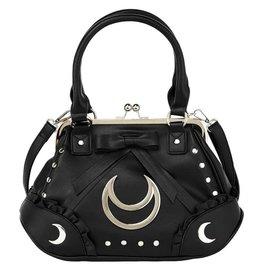Killstar Killstar Diana handbag