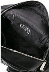 Killstar Gothic bags Steampunk bags - Killstar backpack Delirium