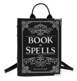 Killstar Killstar rugtas Book of Spells