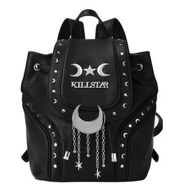 Killstar Killstar backpack Andromeda