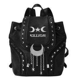 Killstar Killstar rugzak Andromeda