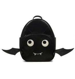 Gothic, Fantasy Banned Fantasy backpack Release the Bats