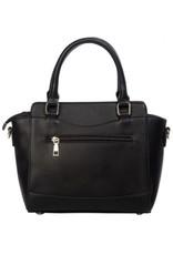 Vintage Retro bags  Vintage bags - Banned Retro handbag Seychelles