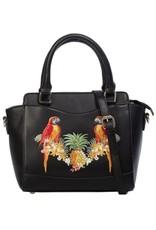 Banned Retro tassen Vintage tassen - Banned Retro handtas Seychelles