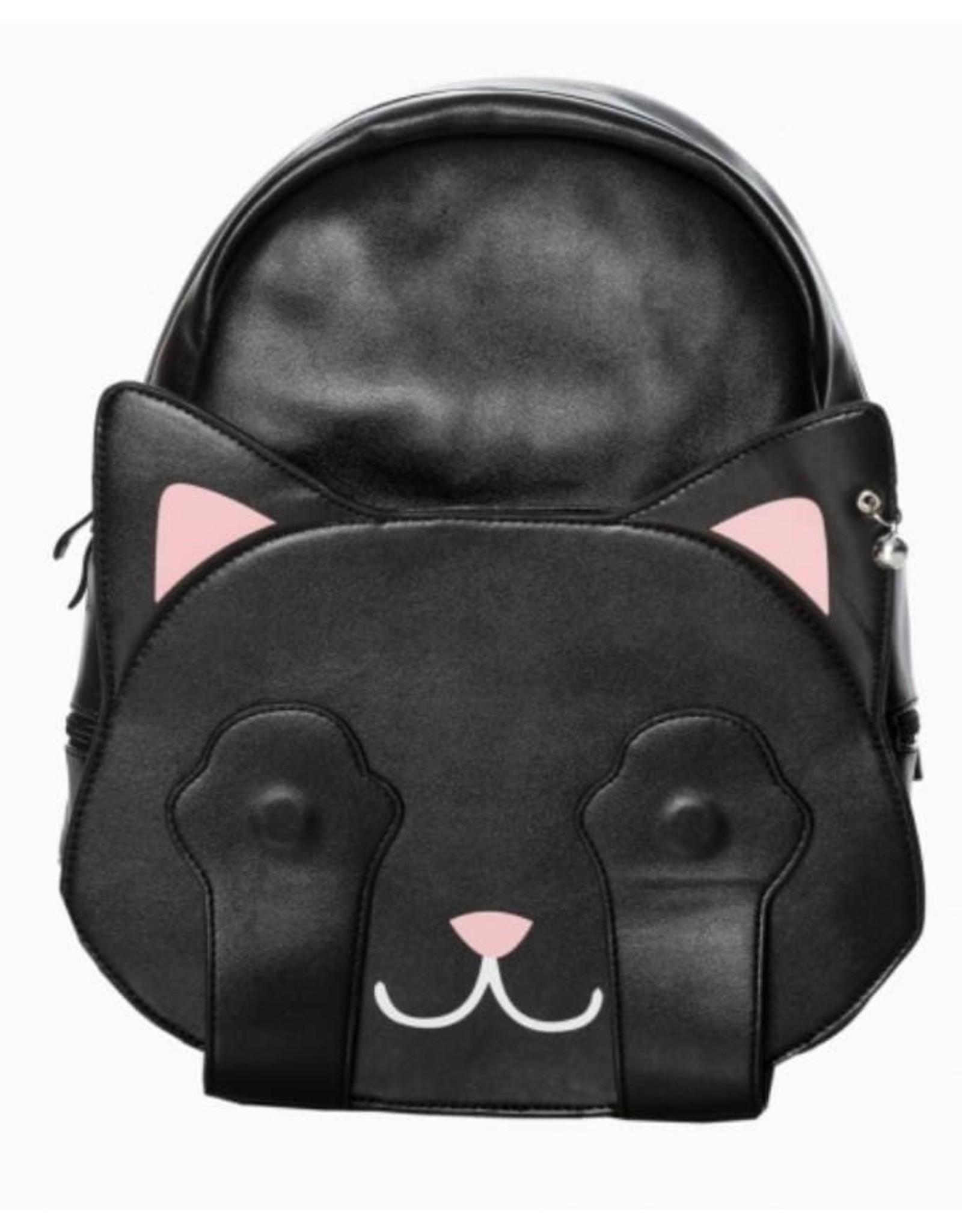 fantasy Fantasy tassen - Banned Bag of Tricks Rugzak