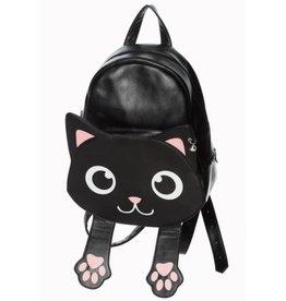 Banned Banned Bag of Tricks Rugzak