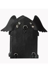 Gothic Gothic tassen Steampunk tassen - Banned  Sleepwalker Gothic Tas
