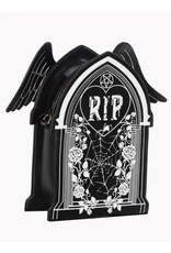 Gothic Gothic bags Steampunk bags - Banned Sleepwalker Gothic bag