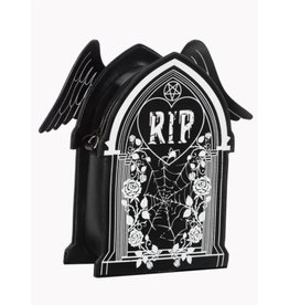 Gothic Banned Sleepwalker Gothic bag