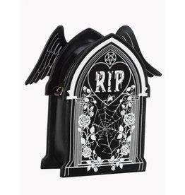 Gothic Banned  Sleepwalker Gothic Tas