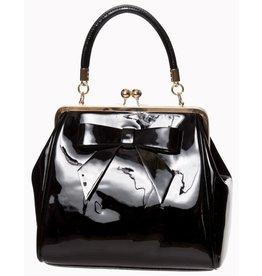 Banned Banned  handbag American Vintage (black)