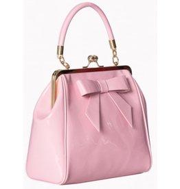 Banned Banned handbag American Vintage (pink)