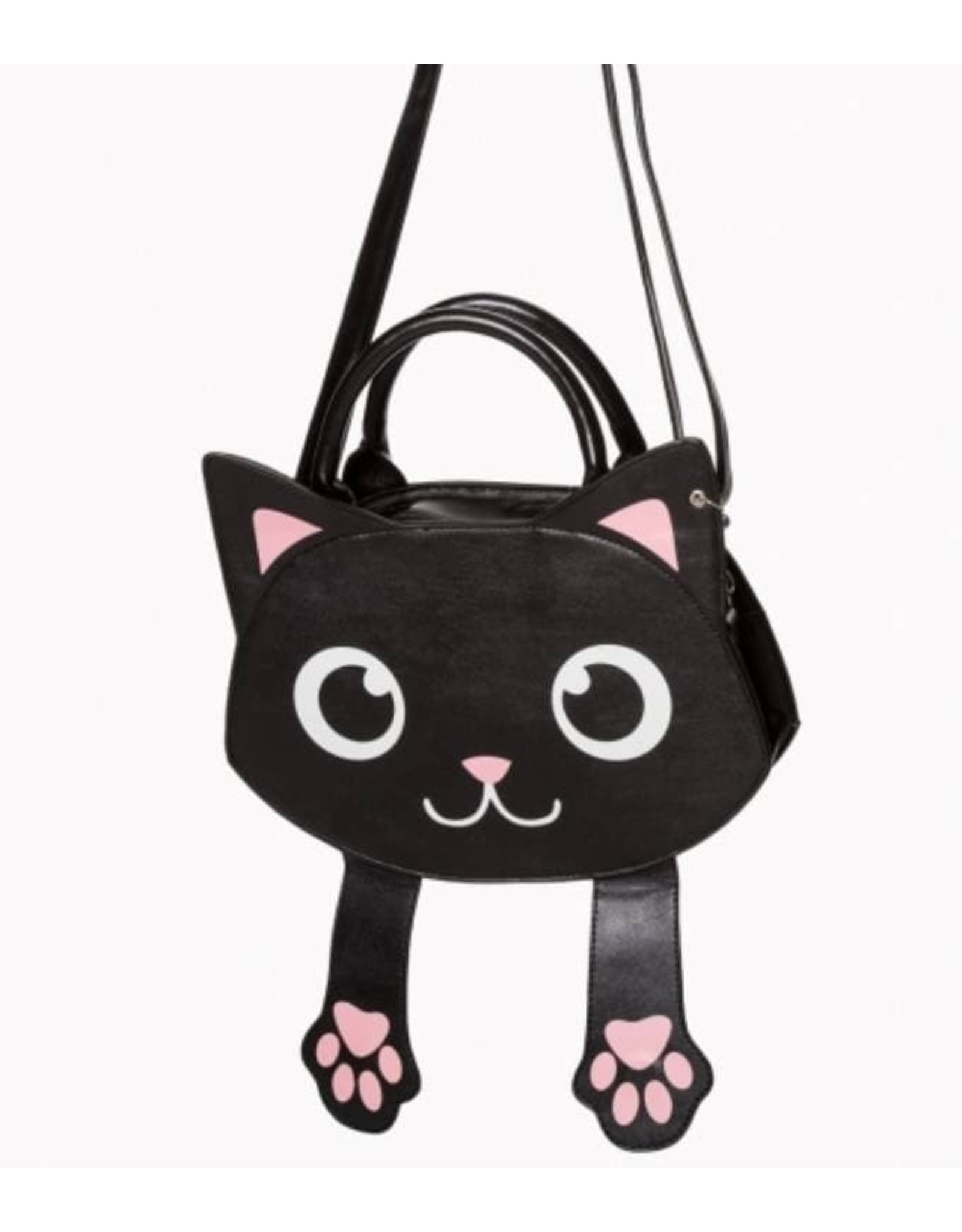 fantasy Fantasy bags - Banned Bag of Tricks Handbag